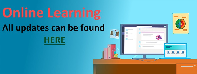 distanceLearning 630x236